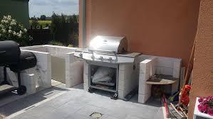 toom kreativwerkstatt outdoor küche