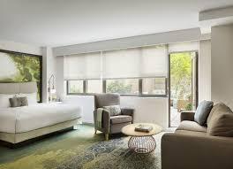 gardens suites hotel by affinia new york aktualisierte