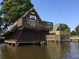100 Boathouse Architecture Free Images Water Architecture Bridge Lake Building