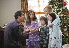 Modern Family Halloween 3 Cast by Modern Family Season 1 Rotten Tomatoes