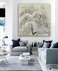 89 gallery wall framed pictures wandbilder gerahmte