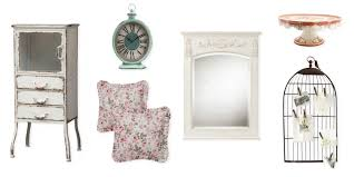 best shabby chic decor for 2018 shabby chic furniture country