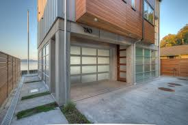 Concrete Ground Floor Structure Exterior Design Among Wooden Fence ... Exterior Home Design Ideas On 662x506 New Designs Latest Decor 2012 Modern Homes Residential Complex Exterior Designs Tiny House Small Homes Front Small House Design Ideas Youtube Interior And Stone Also With A For For 28 Images Brick Ranch