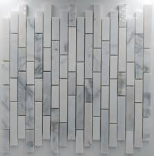 Shell Stone Tile Imports by Glass Tile Home Viera Florida Finest Quality Factory Prices