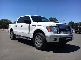 Hall Chevrolet Buick In Prosser - Serving Tri-Cities & Sunnyside ... Used Certified 2015 Toyota Tundra Sr Dbl Cab 57l V8 In Union Gap 2017 Heartland Trailer Yakima Wa 26043786 Cars For Sale Mercedesbenz Of Bedrock For At Trucks Plus Usa Autocom What I Crave Food Truck Washington 12 Auto Shoppers Tricities Dealership Serving Walla New 2019 Chevrolet Colorado Z71 4d Crew Cab 1229 Truckplus_usa Twitter Preowned 2014 Limited Double