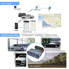 Gps Tracking Device With Stop Engine/monitor /quad Band Alarm And ... Bhipra Gps Tracker Is Vehicle Tracking Solution Home Trackers Devices Device Wrecker Fleet Buy Sinotrack For St901 Bustruckcar Industries By Industry System Vehicle Gps Tracker Manufacturer3g Factorybest Car 2019 20 Top Car Models Obd Ii Gprs Real Time Idea Of Truck Tracking With Download Scientific Diagram Kelebihan Tk915 Kendaraan Mobil 100 Mah
