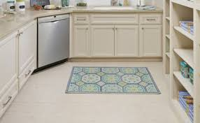 Emser Tile Natural Stone Dallas Tx by Tiles First Floors Carpet One In Dallas And Waxahachie