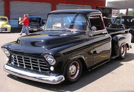 55-59 Chevy Truck Owners-Tire And Wheel Size? | The H.A.M.B. ... 1957 Chevy Truck Street Rod Custom Street Pinterest Cars 1959 Apache Fleetside Youtube File1959 Chevrolet Pickupjpg Wikimedia Commons 59 Truck Windshield Install Alternative Method Classic Playing With Fire 1955 Chevy Rat Rod Pickup 55 194759 Wiper Kit W Wiring Harness Cable Drive Points Sweet Apache Walk Around Brand New Flattop Chassis