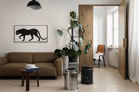 100 Inside Home Design A House Is Not A Er Paul Vaugoyeaus French