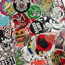 BLOG - Diesel Fuel PrintsDiesel Fuel Prints   Sticker ... Promo Codes For Custom Ink Ihop Sanford Fl Were Kind Of A B19 Deal Class 2019 Class Shirt Design Shirtwell Custom Tshirts Screen Prting And Tees Refer Friend Costco Sprezzabox Review Coupon Code December 2017 10 Off Your Avon Order Use Coupon Code Welcome10 At My Friend Simple Woocommerce Referral Plugin Rubber Stamps Customize Online Rubberstampscom Official Merchandise By Influencers Celebrities Artists Creating Simple Tshirt Design In Ptoshop Tutorial