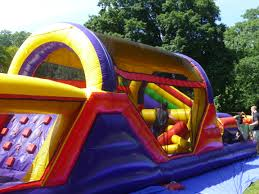 Obstacle Courses – Inflatables & Party Rentals – Akron, Canton ... 20180324_145444 Inflatables Mobile Video Game Parties Fallsway Equipment Company 1277 Devalera St Akron Oh 44310 Ypcom Move For Less Llc Cleveland And Northeast Ohio Local Movers Toyota New Used Car Dealer Serving Bedford Serpentini Chevrolet Tallmadge Your Cuyahoga Falls Welcome To World Truck Towing Recovery In Fred Martin Nissan Lambert Buick Gmc Inc An Vandevere Dealership Brown Isuzu Trucks Located Toledo Selling Servicing Gasoline Gmc Savana Cargo G3500 Extended In For Sale Haulaway Container Service Competitors Revenue Employees