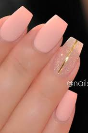17 Pink Nail Designs You ll Want to Copy