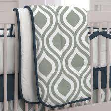 Woodland Crib Bedding Sets by Crib Bedding Sets Navy Baby Crib Design Inspiration
