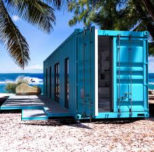 100 Container Homes For Sale Luckdrops Get Vacation Cabins With Customized Shipping
