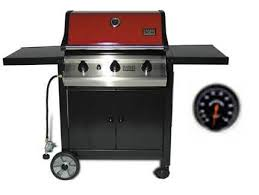 Patio Bistro Gas Grill Home Depot by Gas Grill Recalls