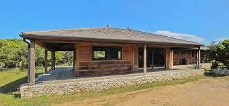 chalet maison en kit alpes maritimes 06 la maison bois par maisons bois