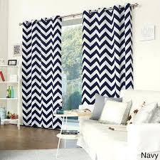 Fabric For Curtains Cheap by Chevron Print Curtains U2013 Teawing Co