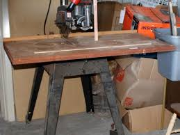 texas auction u0026 realty woodworking power tools auction
