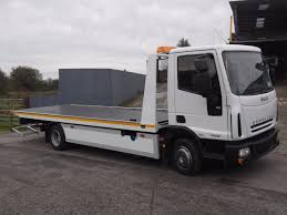 Tow: Trucks For Sale In Ireland - DoneDeal.ie Flatbed Tow Trucks For Sale Usedrotator Truckscsctruck Salekenwortht 880fullerton Canew Heavy Duty Robert Young Wrecker Service Repair And Parts Sales Towing Equipment Flat Bed Car Carriers Truck Home Wess Chicagoland Il New Dynamic Wreckers Rollback Flatbeds Howo 8x4 10 Wheel Recovery Vehicle 50ton Rotator China Equipmenttradercom 12 Wheeler 360 Degree 50 Galleries Miller Industries 2015 Kw T880 W Century 1150s Ton Elizabeth