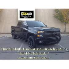 LINE-X Of Indy - 54 Photos - Auto Parts & Supplies - 8448 Moller Rd ... Linex Of Chickasha Trucksnstuff 4050 Premier Drive Suite 400 Plano Tx Truck Truckgear By Linex Linexed My Bed Temecula Valley 2018 Ram 1500 Kentucky Protective Coatings Trucksuv Accsories In Entire Trucks This Coated Tundra Could Survive The Apocalypse Wheelsca Liners Dover Nh Tricity Peace River Linex The Countrys Provider For Multipurpose Sema 2017 Progress Of Hits With New Raptor And Dagor Concept Builds