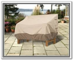 fred meyer patio furniture covers patios home furniture ideas