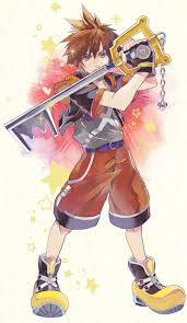 Sora Halloween Town by 192 Best Kingdom Hearts U003c3 Images On Pinterest Kindom Hearts