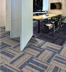 wholesale best quality carpet tiles products okorder