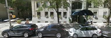 100 Coronet Apartments Milwaukee At The Corner Of Rachmaninoff And Poe NYC Opus One Media