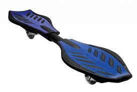 Tech Deck Fingerboards Walmart by 15 Tech Deck Walmart Wheels Race Rally Water Park Play Set