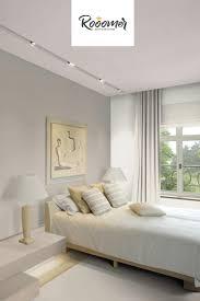 wohnidee schlafzimmer grau wohnen wohnideen schlafzimmer