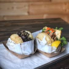 100 Alameda Food Trucks Koja Kitchen Order Online 263 Photos 152 Reviews Japanese