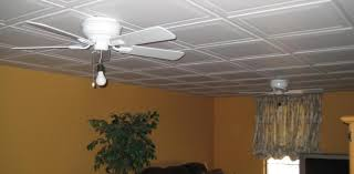 12x12 Acoustic Ceiling Tiles Home Depot by Ceiling How To Paint Styrofoam Ceiling Tiles Beautiful 12 By 12