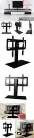 Ameriwood Media Dresser 37 Inch by Best 25 Tv Table Stand Ideas On Pinterest Tv Console Tables Tv