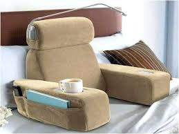 Bed Risers Target by Armchair Pillow Target Chair Pillow For Bed Target Home Design