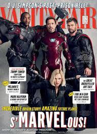 The Next Shows Vision Paul Bettany Steve Rogers Captain America Chris Evans Clint Barton Hawkeye Jeremy Renner James Rhodes War Machine Don