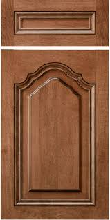 Decore Ative Specialties Door Profiles by Cathedral Cabinet Doors U0026 Kitchen Design Delectable Brookfield