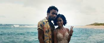 Jhene Aiko Bed Peace Download by Peace Jhene Aiko Childish Download