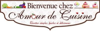 la cuisine de soulef amour de cuisine cuisine algerienne gateaux algeriens recettes