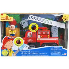 Caillou Lights And Sounds Fire Tuck, Red - Walmart.com Cheap Fire Station Playset Find Deals On Line Peppa Pig Mickey Mouse Caillou And Paw Patrol Trucks Toy 46 Best Fireman Parties Images Pinterest Birthday Party Truck Youtube Sweet Addictions Cake Amazoncom Lights Sounds Firetruck Toys Games Best Friend Electronic Doll Children Enjoy Rescue Dvds Video Dailymotion Build Play Unboxing Builder Funrise Tonka Roadway Rigs Light Up Kids Team Uzoomi Full Cartoon Game
