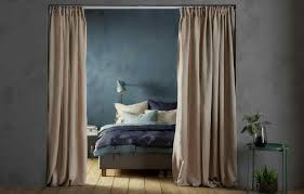 decor ikea usa curtains u tips taupe velvet drapes with grommet