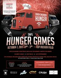 Top Rocker Events Presents The SWFL Hunger Games - River Style Deutz Fahr Topstar M 3610 Modailt Farming Simulatoreuro Best Laptop For Euro Truck Simulator 2 2018 Top 5 Games Android Ios In Youtube New Monstertruck Games S Video Dailymotion Hydraulic Levels For Big Crane Stock Photo Image Of Historic Games Central What Spintires Is And Why Its One Of The Topselling On Steam 4 Racing Kulakan Best Linux 35 Killer Pc Pcworld Scania 113h Top Line V10 Fs 17 Simulator 2017 Ls Mod Peterbilt 379 Flat V1 Daf Trucks New Cf And Xf Wins Transport News Award