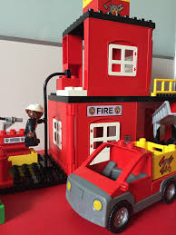 Lego Duplo Fire Station 4664 – Funtoys Lego Duplo Fire Station 4664 Funtoys 4977 Truck In Radcliffe Manchester Gumtree Airport Remake Legocom Lego Duplo Amazoncouk Toys Games 6168 Durham County Berlinbuy 10592 Fire Truck City Brickset Set Guide And Database Cheap Car Find Deals On Line At Alibacom 10846 Tti Kvzja Jtktengerhu Myer Online 5601 Ville 2008 Bricksfirst