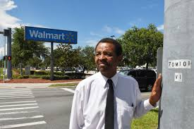 Dead Bodies Found In Parking Lots At Walmart Stores A Phenomenon ... Family Of 4 Killed In Headon Crash Lakeland Board Directors Area Chamber Commerce Florida Rapper Arrested One Two Hitandruns That Woman Road Rage Incident Leads To Deadly Into Home Red White Kaboom City Team Two Men And A Truck Plant Man 22 Found Dead After I4 Hitandrun Polk County Buy Here Pay Car Dealership Ocala Tavares Orlando Man Accident On East Memorial Blvd History Medulla Elementary Survives Rattlesnake Bite Latest Misfortune News