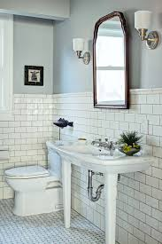 astounding bathroom basketweave glass mosaic tile white for