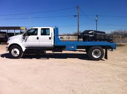 EASLEY TRAILER - TRUCK BED PHOTOS Metro Tow Trucks Home Facebook Used Chevron 19 Alinum Flatbed For Sale 1666 Used Freightliner Rollback Truck For Salehouston Beaumont Texas Intertional 4300 Jerrdan Sale Youtube F350 Ford Xlt F550 Flatbed 15000 Miami Trailer 2018 Ram 3500 Heavy Duty Diesel Towing Randys Colorado Springs For Dallas Tx Wreckers Equipment Eastern Wrecker Sales Inc Wheel Lifts Edinburg