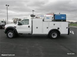 2009 AUTOCRANE 6406H, Lima, OH USA, $83,999.00, Stock Number RE2224 ... Headache Racks Truck Made In Usa Starting At 38200 Cab Protectos Led Light Bars Magnum 2011 Dodge Ram 3500 Service Mechanic Utility For Sale Ford F350 In Lima Ohio Marketbookcotz 2015 Intertional 4300 Machinytradercom 2016 F250 Oh Equipmenttradercom Rack Low Pro Cargo Amazon Canada 55 Jc Madigan Inc Product Catalog 2013 Mack Granite Gu813 Dump Auction Or Lease 72018 Raptor Ici Standard Series Front Offroad Bumper Renault Trucks Cporate Press Releases 20 Years Of Success For Renault Magnum 48018 Venduto Sell Trucks User And Camion