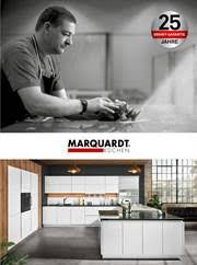marquardt küchen in heilbronn prospekte und angebote