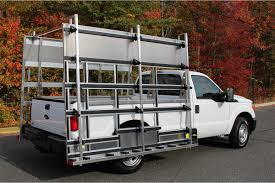 8x7 Pickup Truck Glass Rack W/ Wheel Skirt And Optional 5-Foot ... Vollrath Royal Blue Plastic 16 Compartment Diwasher Glass Rack Tray Ute Racksbge Truck Bodies Cart Webstaurantstore Storage Boxes Racks Caterbox Uk Ltd Expertec For Vans And Trucks Pickup Unruh Fab Equipment 2005 Used Ford Super Duty F350 Drw Reading Utility Body F250 Machinery Rack A Safe Transportation Of Flat Glass Lansing Unitra Corner Clear Smoked Shelves Eertainment Supertrucks Racks Utes Truck Bodies