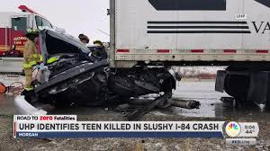 Teen Loses Life After Hitting Semi Truck | Kramer Law Group 2 In Critical Cdition After Military Dump Truck Hits Pickup Buy Used Isuzu Nhr85eu3es Car In Singapore38800 Search Teen Loses Life Hitting Semi Kramer Law Group Trucks Ksl Modest 2014 Tundra Lifted For Saleml Autostrach Kslogistic Und Services Gmbh Community Support Moldova Isuzu Elf Freezer Truck Automatic Ventur Motors Centre Ford Utah For Sale On Buyllsearch Euro Driver Simulator App Snape I80 Reopens Following Fiery Fatal Crash Parleys Canyon An Unexpected Error Has Occurred Kslcom News Photo Viewer