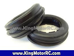 King Motor RC Buggy Sand Paddle Front Tires (set Of 2) Dumont Dunes Halloween 2014 2wd Nissan Frontier Truck With Paddle No Music 2003 Sand Tires Sedona Dunatik Rear 1109018 8 Tire Amazoncom Rc 18 Baja Buggy Wheels Snow Ram Rebel Trx Destracer Pickup Talk Groovecar How To Blasting The Ecx 4wd Circuit Big Squid Grasshopper Paddle Tires Fit 3pc Wheels Rc10talk The Nets For Rc Trucks Pictures Compare Prices Rc Scale Off Road Buggy Snow Sand Pin By Kevin Cooke On Cars And Dune Buggies Pinterest Trak 303x14 10 Paddle Extreme Sand Tire Set Utv Side Sxsperformancecom